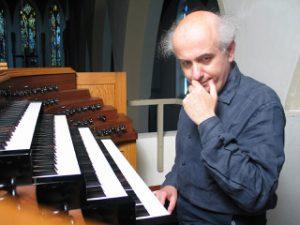 Francesco Finotti