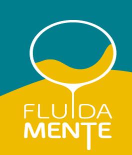 Fluidamente_firenze