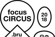 FocusCircus