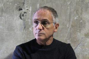 Francesco Pititto