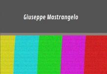 Fuori onda di Giuseppe Mastrangelo