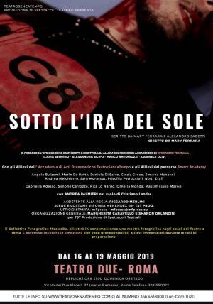 G8-SOTTO-LIRA-DEL-SOLE