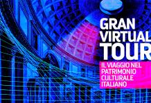 """Torna """"Art you ready?"""", la campagna digitale per ammirare da casa la bellezza italiana"""