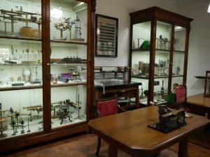 Fondazione Scienza e Tecnica