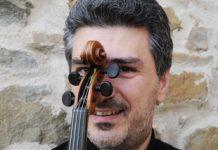 Gabriele Pieranunzi