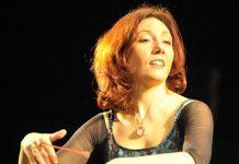 Festival Popolare italiano – canti e corde mantici e ottoni