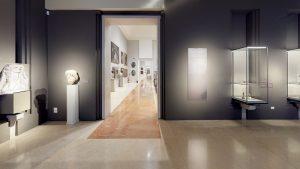 Gallerie Estensi