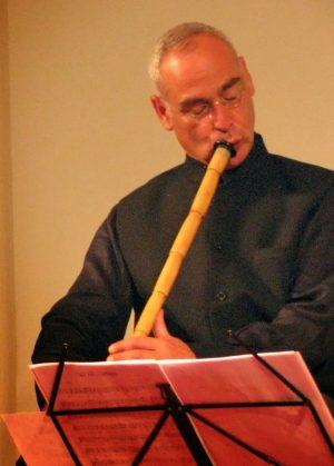 Giovanni De Zorzi