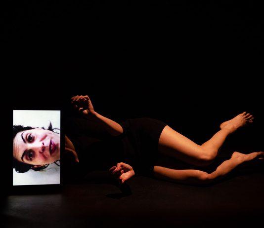 Isadora – The TikTok Dance Project