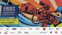Heroes International Film Fest