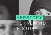 HerStory2 - Regeni e gli altri