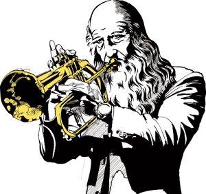 Festival Internazionale 'Italian Brass Week'