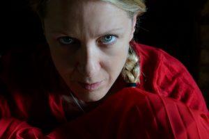 """The Handmaid's Tale - Il racconto dell'ancella"""""""