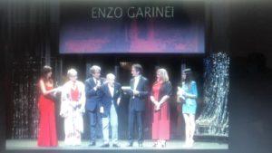 Premio Persefone Omnibus