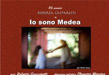 Io sono Medea