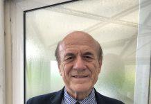 Sergio Camellini