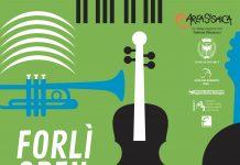 Forlì Open Music