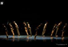 Compagnia Jas Art Ballet