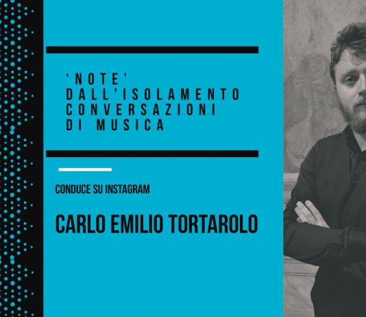 Carlo Emilio Tortarolo