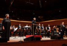 Accademia Nazionale di Santa Cecilia, The Best Orchestra