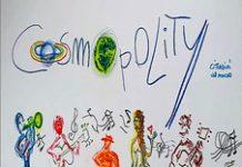 I Cosmopolity