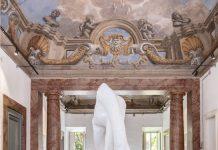 Installazione 2018 Dario Ghiubaudo
