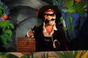 Rassegna Pirata