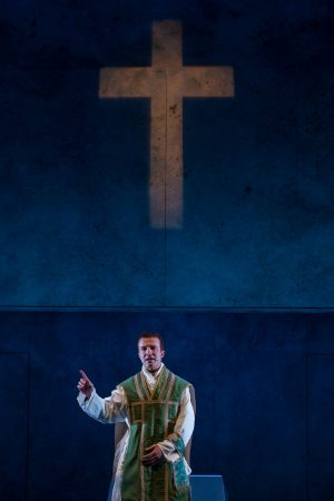 Vangelo secondo Lorenzo