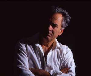 Sergio Nardoni