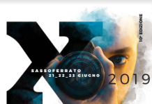 Festival della Fotografia Contemporanea