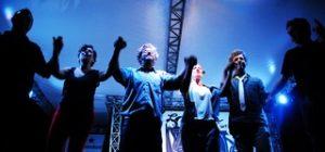 Festival Gianicolo in Musica