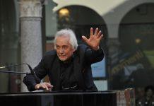 Enrico Intra