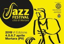 Jazz Festival Città di Mortara