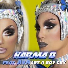 Karma B