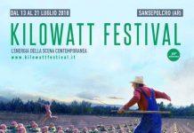 Festival Kilowatt