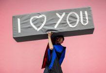 I Love You TOSCA
