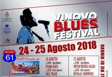 Vinovo Blues Festival