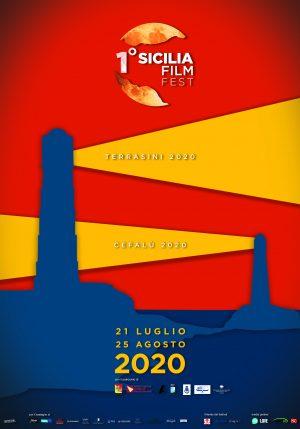 SiciliaFilmFest