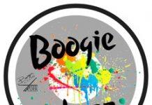 boogie jazz