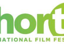 ShorTS International Film Festival 2018