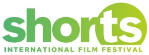 ShorTS International Film Festival 2018