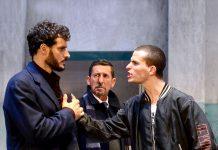 """Teatro Comunale """"Walter Chiari"""""""
