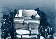 La Percezione dell'Architettura