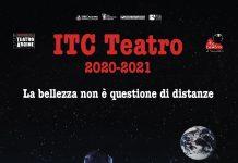 ITC Teatro