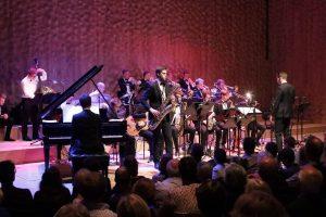Orchestra Giovanile di Amburgo