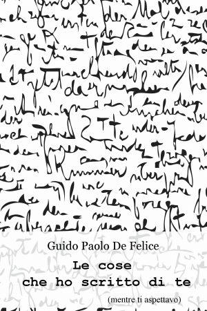 Guido Paolo De Felice