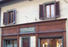 Bottega Filistrucchi
