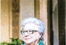 Teresa Pomodoro