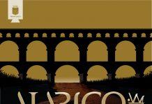Alarico – il Musical