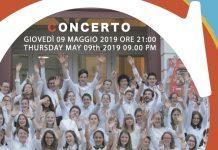 Orchestra Giovanile Il Mosaico